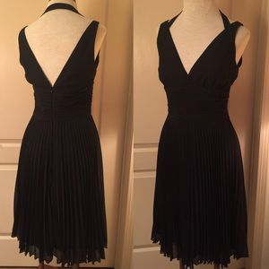 Laundry, Spectacular cocktail dress